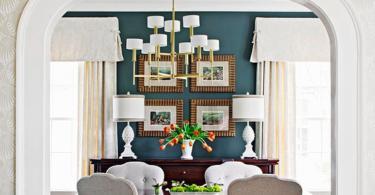 kreativni idei za remont dom