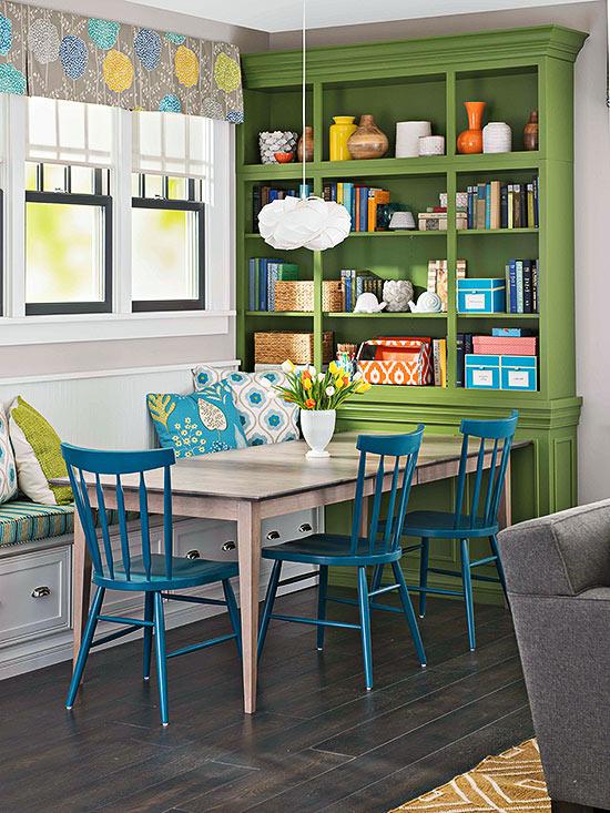 kreativni idei za remont v doma