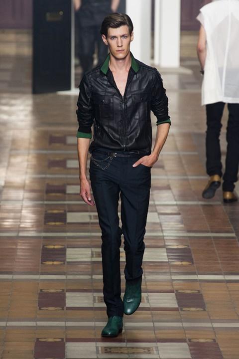 lanvin majka moda tendencii