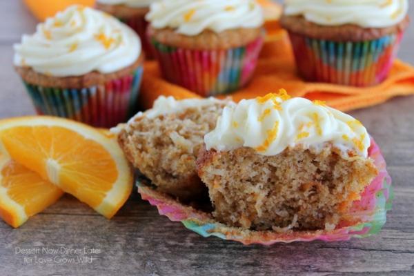 mafini morkovi portokal recepta