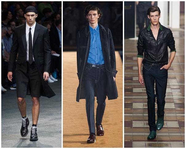majka moda prolet 2015
