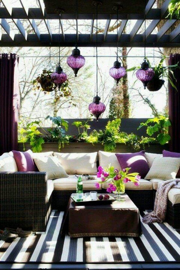 malka terasa idei lilavi lampi vazglavnici