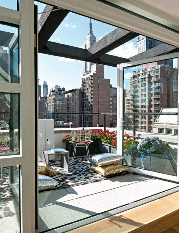 malka terasa idei prozorci vazglavnici