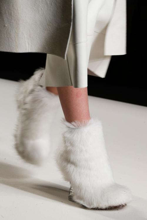 milano modna sedmica esen zima fendi botushi