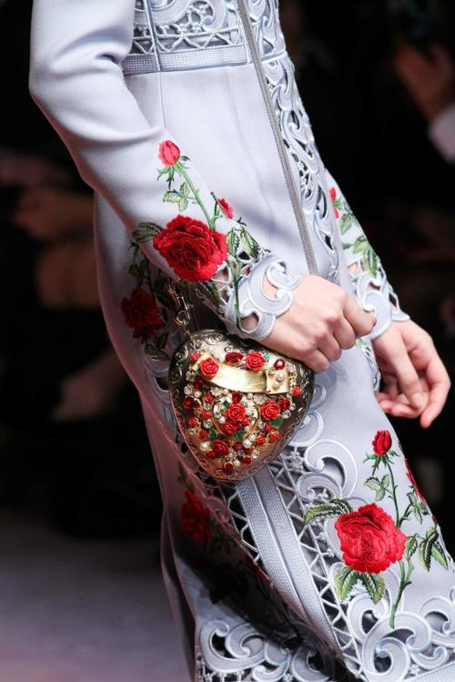 milano modna sedmica esen zima golce gabbana 2015