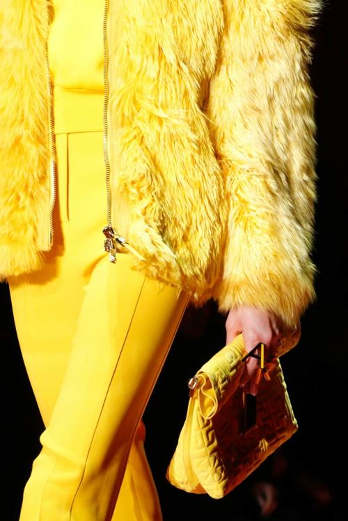 milano modna sedmica esen zima versace jalto