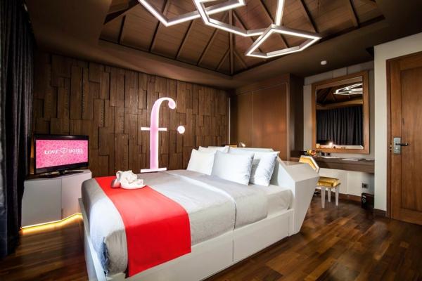 hoteli bali love fashion hotel bqlo leglo