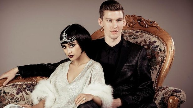 natalia kills willy moon x facktor uvolneni