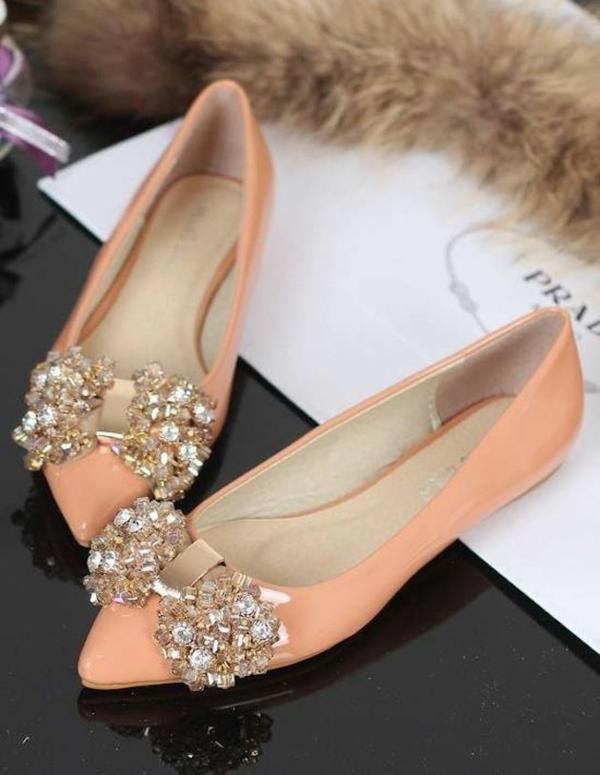 niski obuvki svatba kamani bejovi