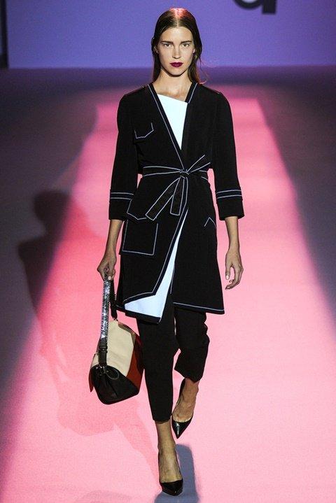 obi kolan tendenciq prolet 2015 moda