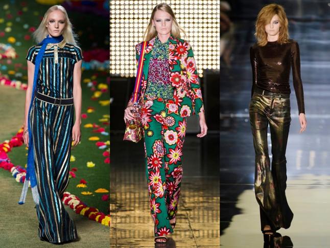 pantaloni prolet tendencii 2015