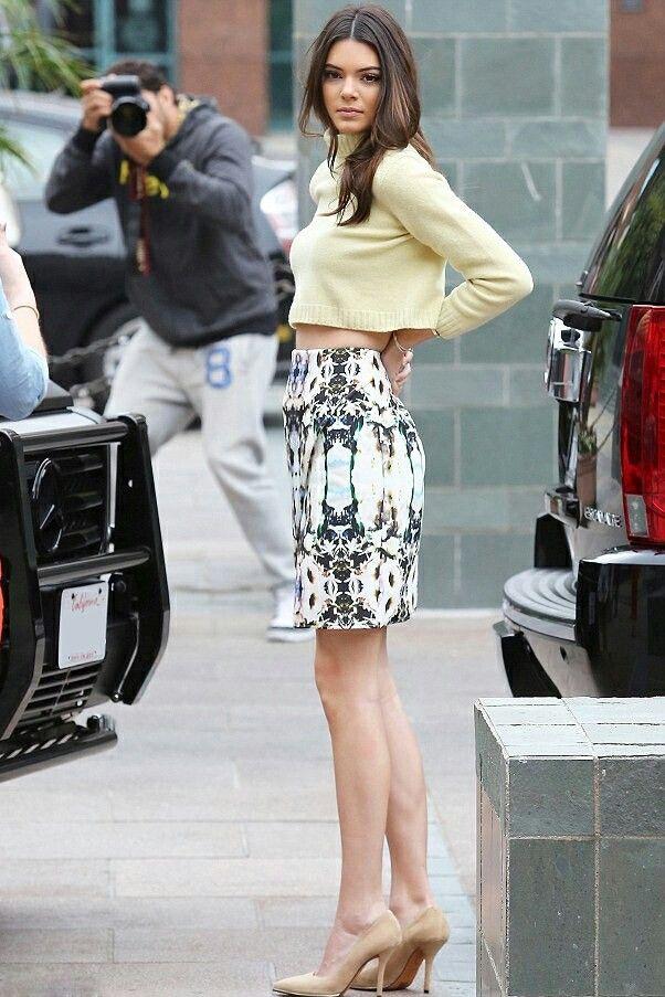 pastelen cvqt pola moda tendencii