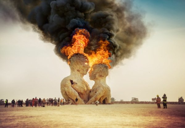figuri nevada festivali po sveta aperika