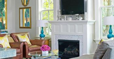 praktichni saveti za energoefektiven dom