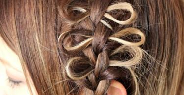 pricheska pandelka plitka kosa
