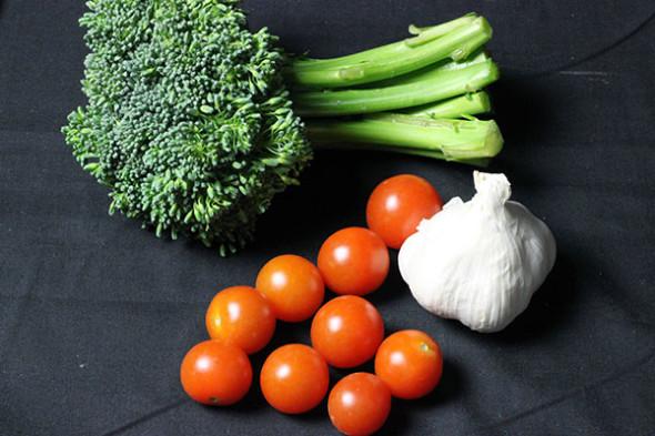 recepta produkti zelenchukov tart