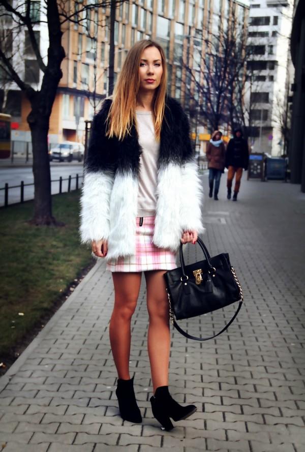 proletni vizii fashionclick