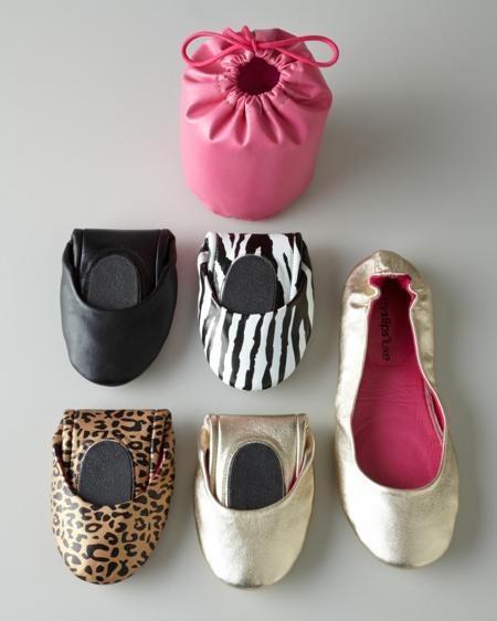 ravni pantofki cvichki cvetni