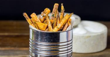 recepta-kartofi-pecheni-s-parmezan-pikantni