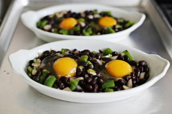 qica furna recepta zelenchuci