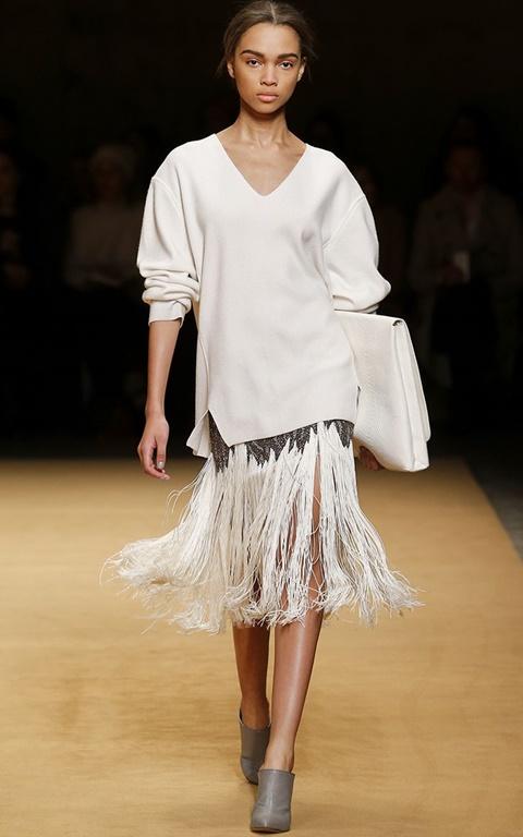 resni tendencii moda operandi prolet 2015