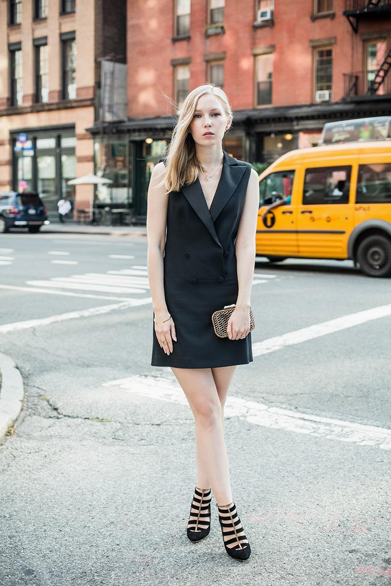 roklq riza proletni vizii fashionsquad