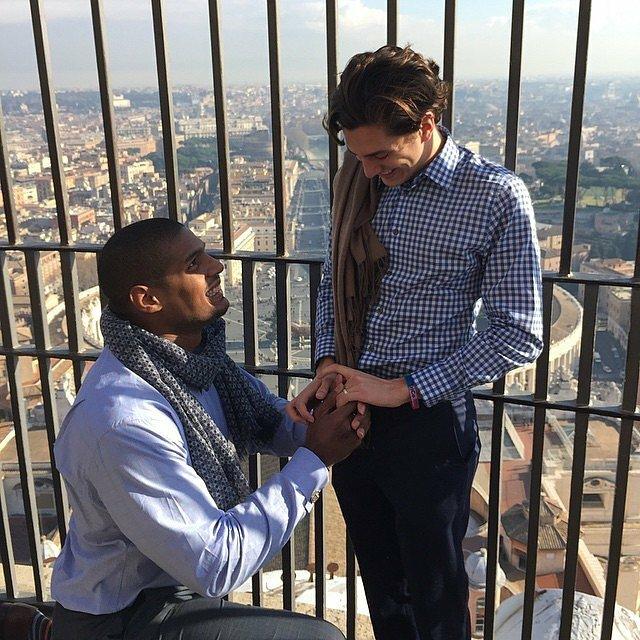 predlojeniq za brak