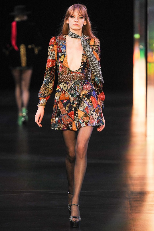 saint laurent hipi stil 2015 tendencii prolet