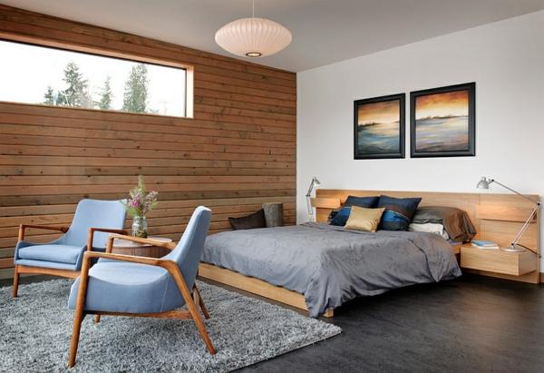 spalnq interior industrialen stil darvo leglo