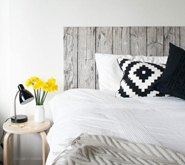 spalnq interioren dizain  darven palet idei tabla leglo