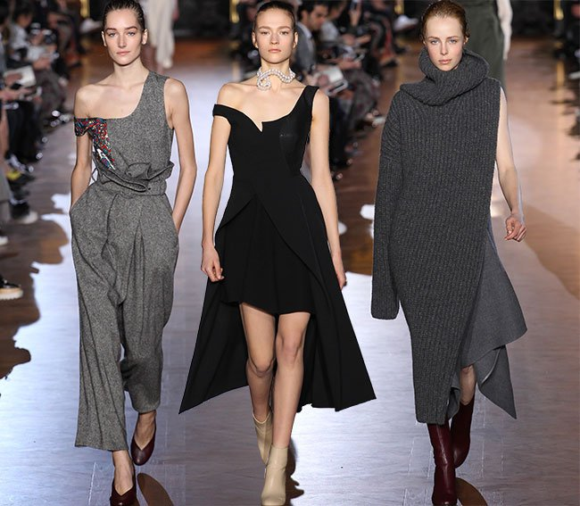 stella mccartney esen zima 2015
