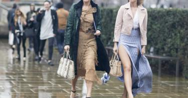 street style london dyjd