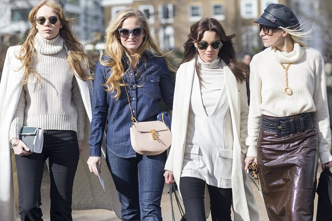street-style london moda 90