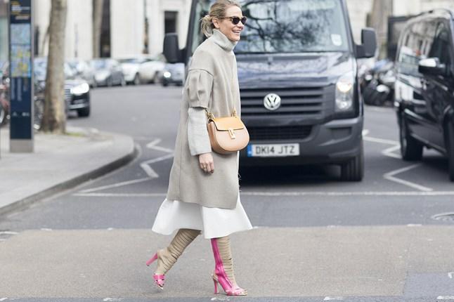 street style london palto