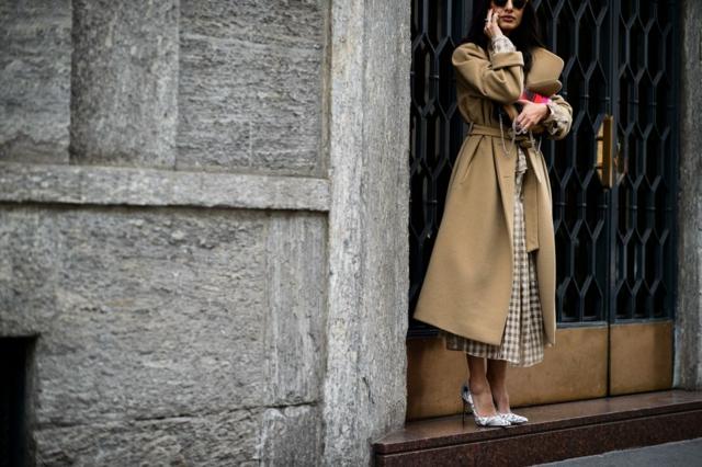 street style milano bejovo