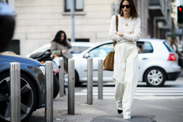 street style milano esen 2015 bqlo