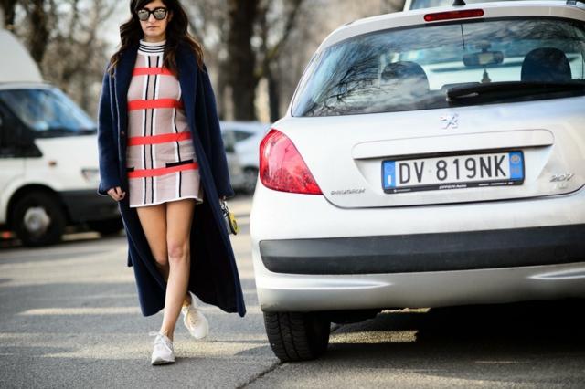 street-style milano esen roklq