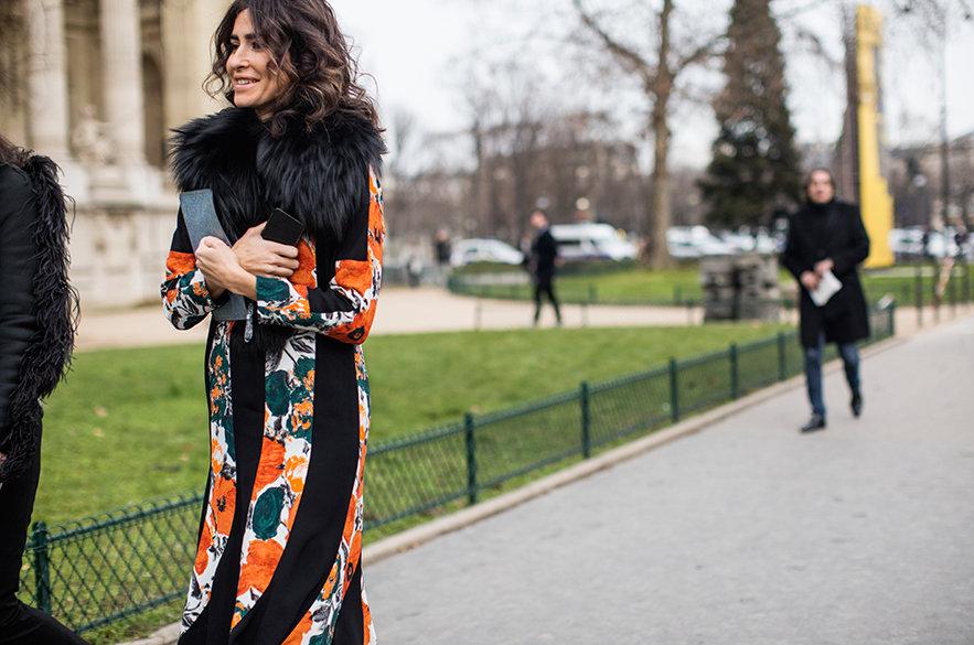 street style moda prolet vizii