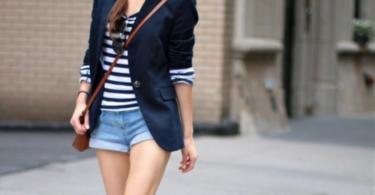 street style saka
