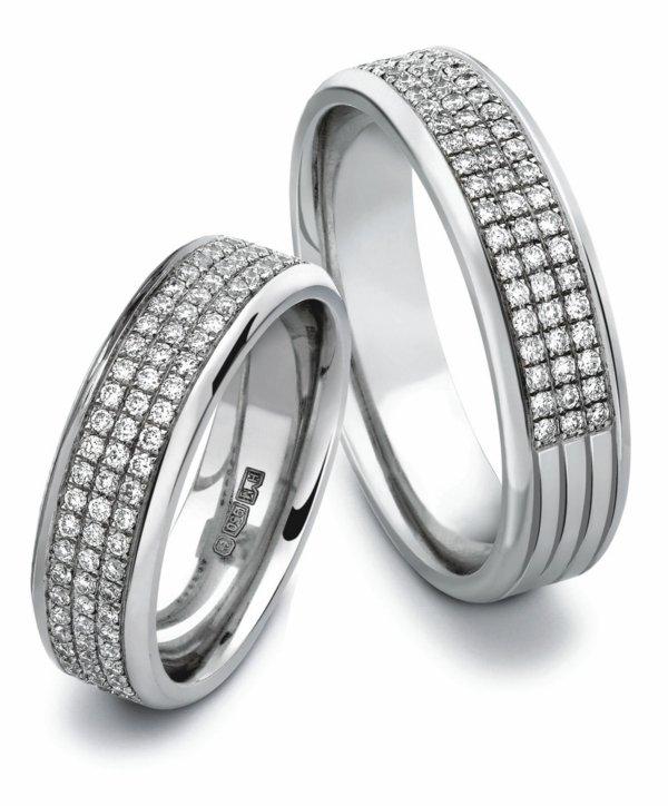 halki svatbeni diamanti