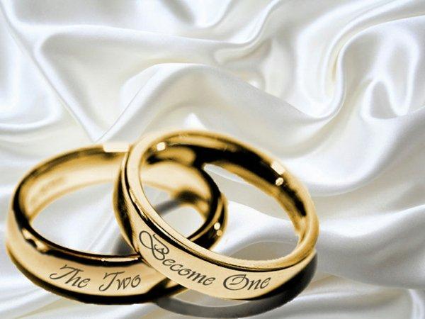 halki svatbeni graviran nadpis zlato