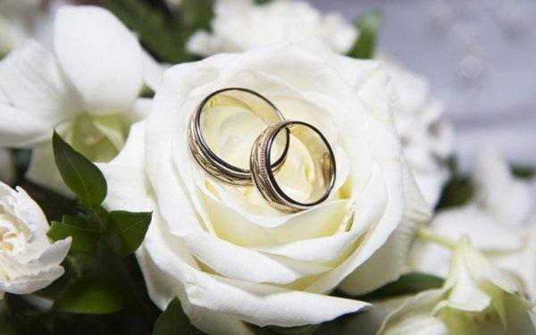 zlatni svatbeni halki