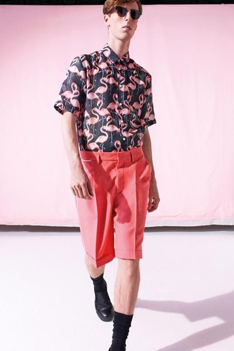 tendencii majka moda marc jacobs