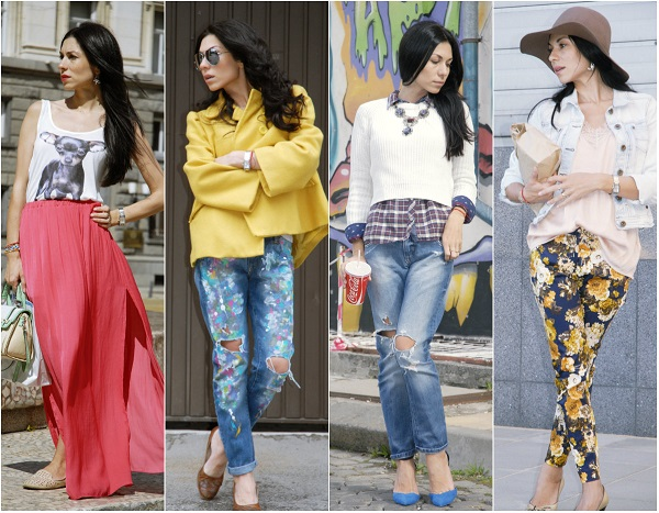 tendencii moda prolet lqto 2015