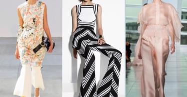 tendencii prolet pantaloni