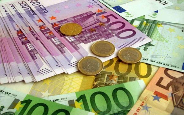 uspeh shtastie pari evro