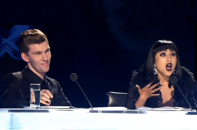 x factor willy moon natalia kills
