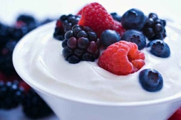 zakuska kiselo mlqko plodove