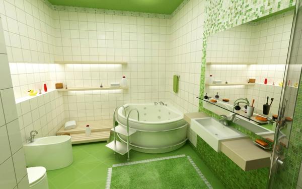zelena banq zelen pod vana