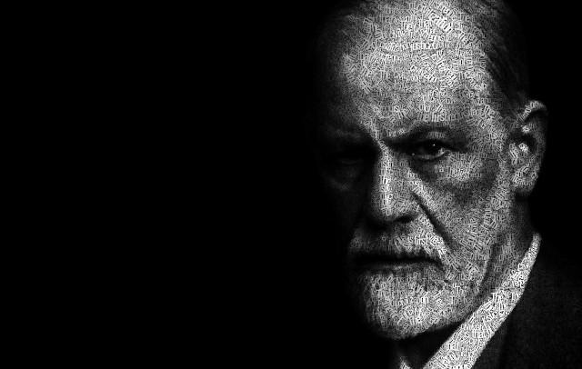 цитати на Зигмунд Фройд
